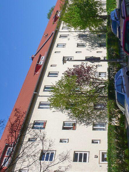 Giselastraße